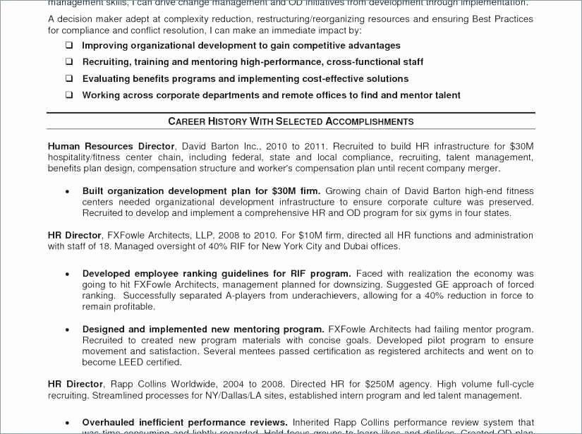 ability synonym resume inspirational synonyms for fresh event planning guide quotes to Resume Successfully Synonym Resume