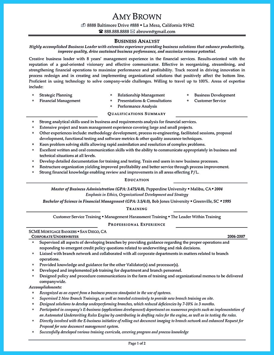 airline ticket agent resume airlines and travelling travel tourism examples web hosting Resume Travel And Tourism Resume Examples