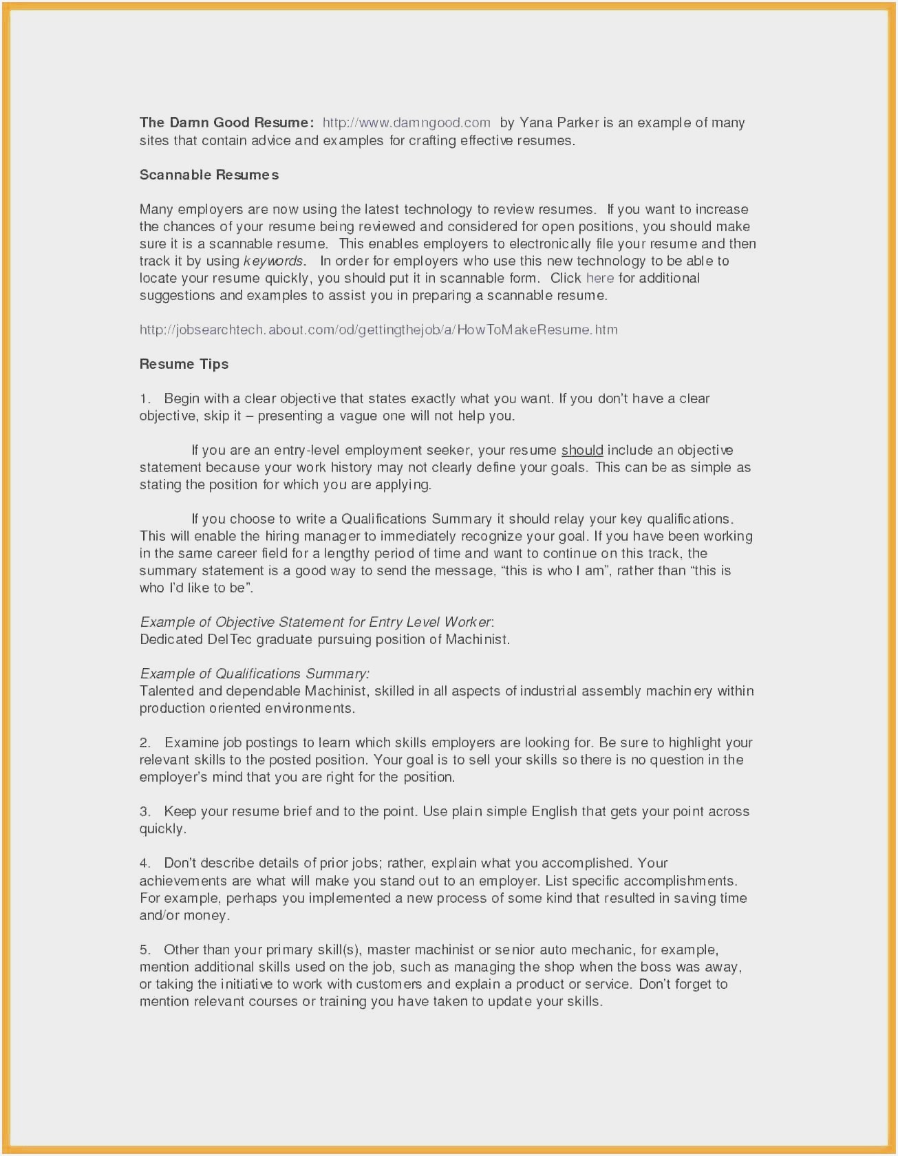 armed security guard resume template sample officer job description for local writer Resume Armed Security Officer Job Description For Resume
