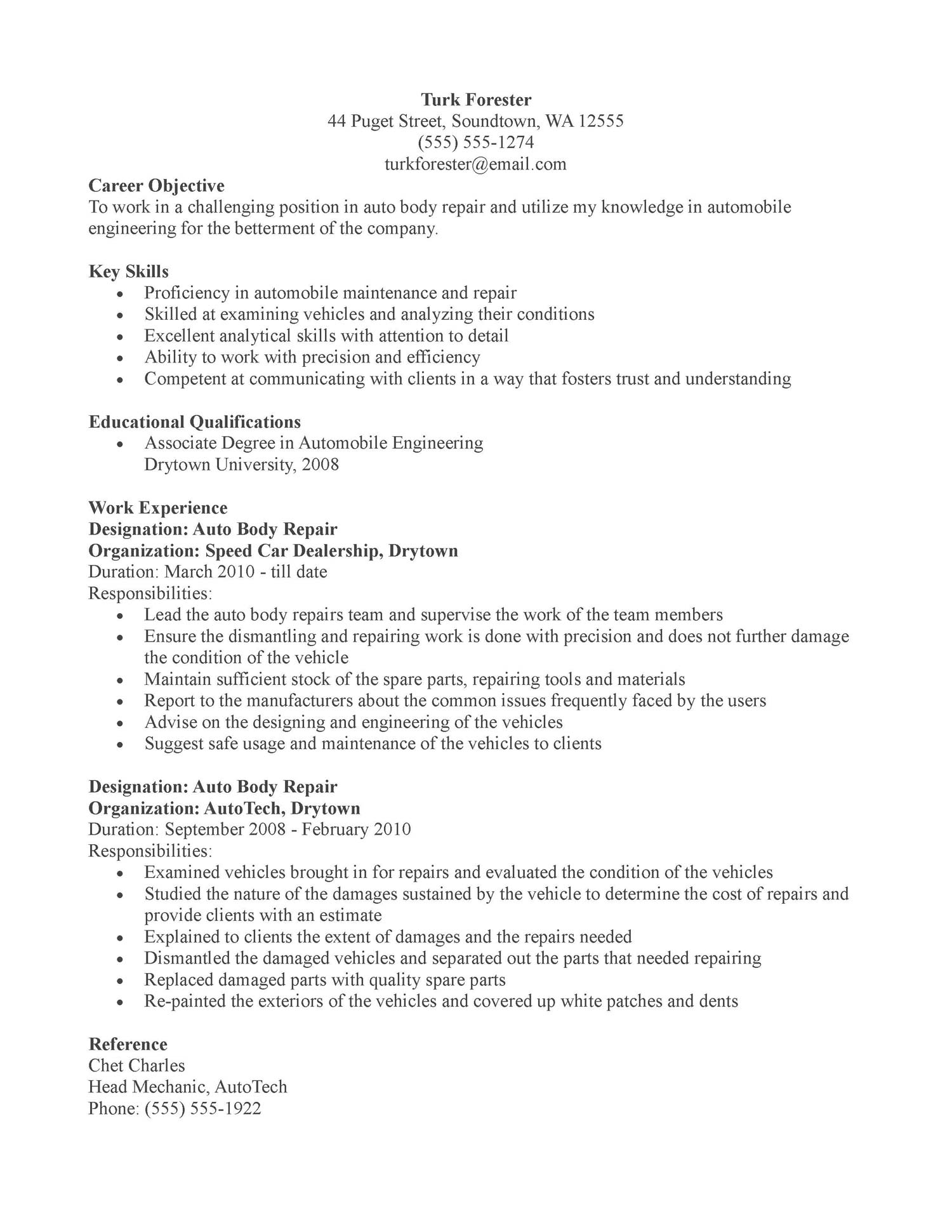 Free Resume Templates With Photo Real Estate Duties Resume Lift Technician Resume Model Health Informatics Resume Objectives Technical Expertise Examples Resume Strong Leadership Skills Resume Portfolio Vs Resume Portfolio Vs Resume Entry