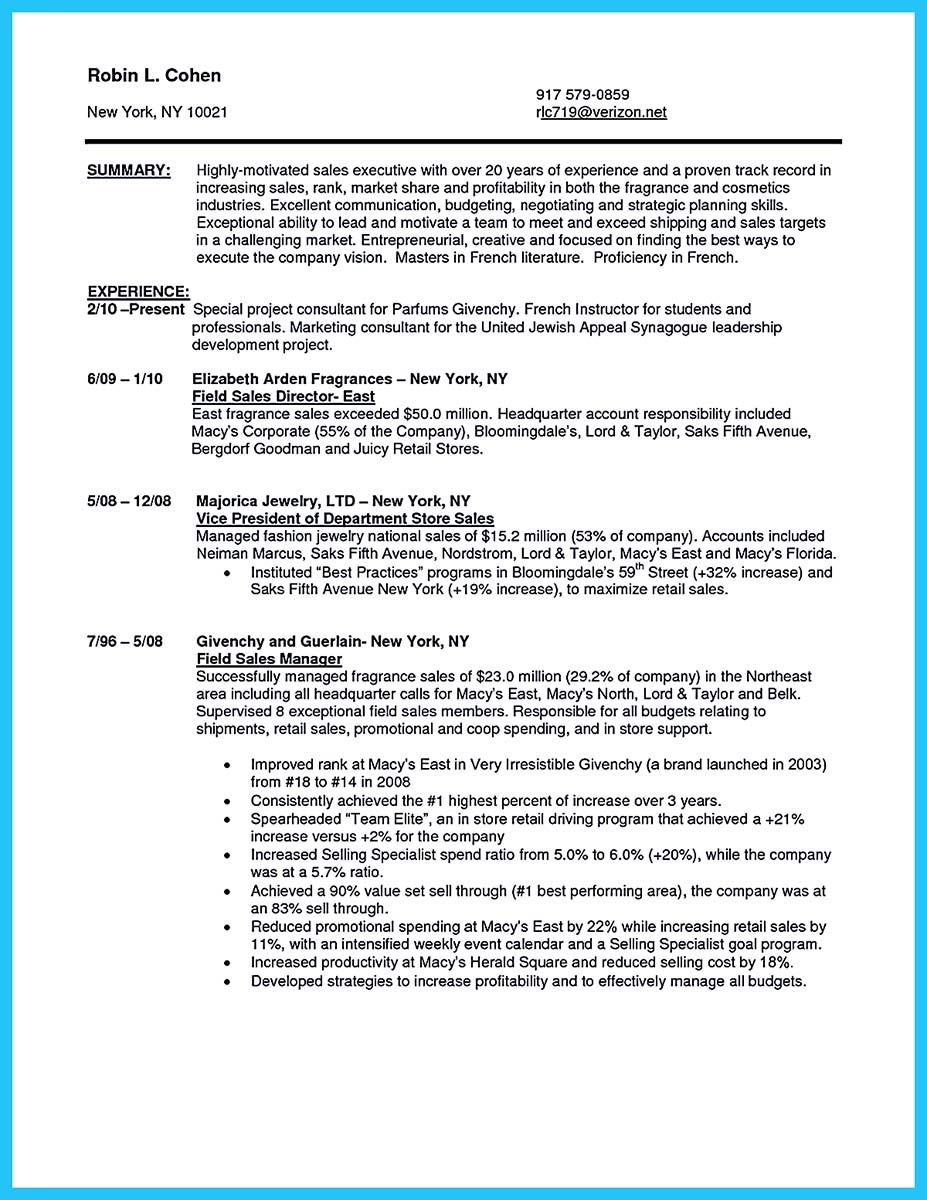 beautiful beauty advisor resume that brings you to your dream job consultant description Resume Beauty Consultant Job Description Resume