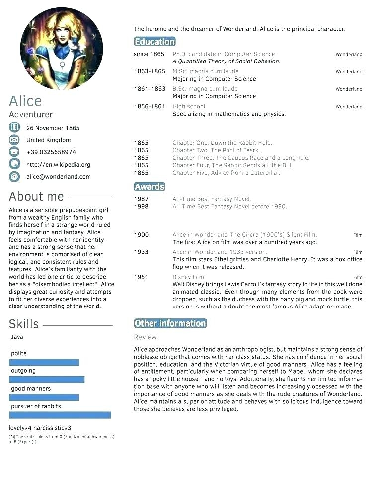 best academic cv template latex resume examples overleaf for software engineer templates Resume Overleaf Resume Template For Software Engineer