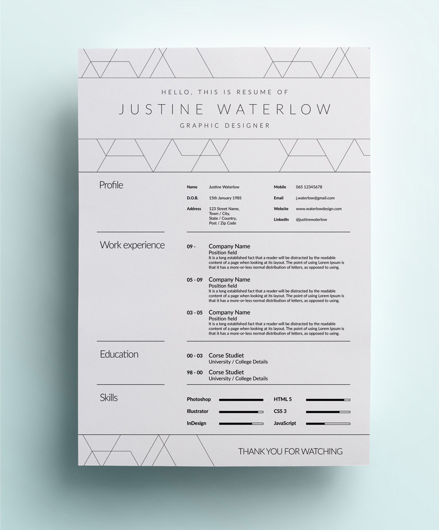 best graphic design resume tips with examples designer objective dejmus full distribution Resume Designer Resume Objective
