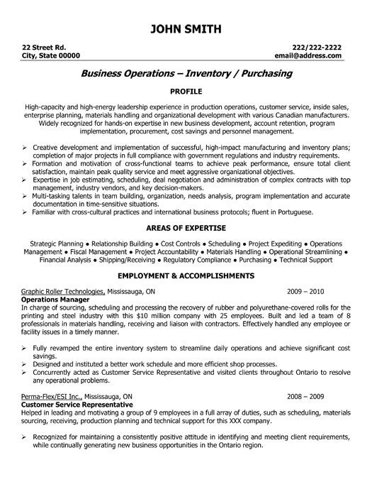 best operations manager resume templates samples ideas building noc resident assistant Resume Building Operations Manager Resume