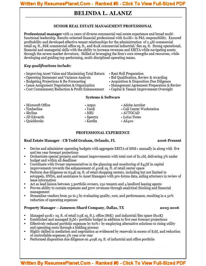 best professional resume writing services canberra us all industries resumesplanet Resume Resume Writing Canberra