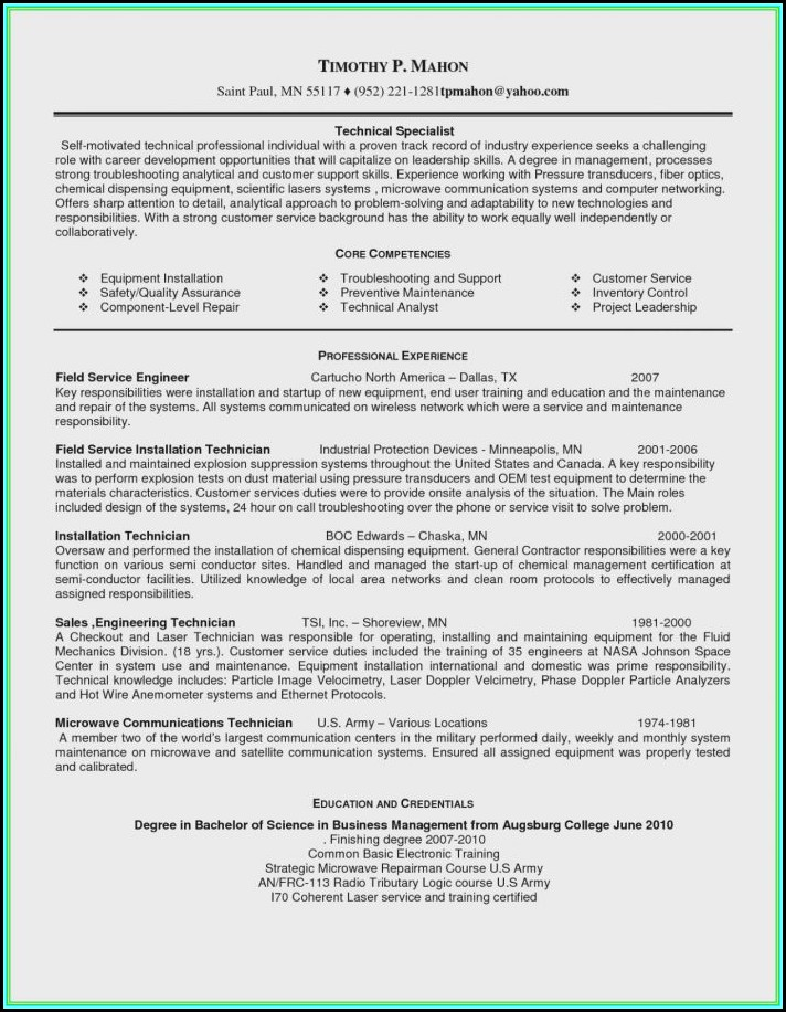 best professional resume writing services groupon and cover letter local service short Resume Resume Writing Services Local