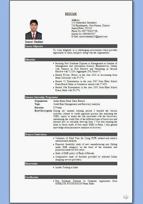 best resume writing curriculum vitae for exam template word simple shopkeeper airport Resume Resume Writing For Exam