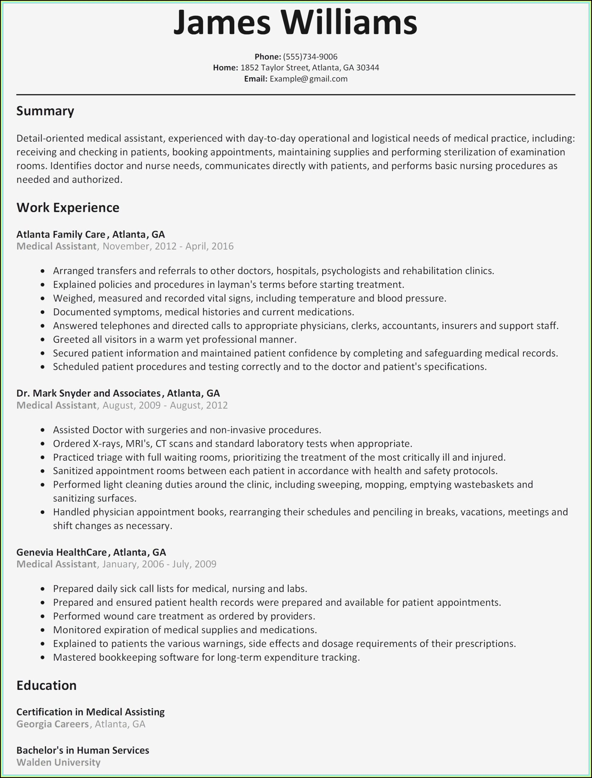 best resume writing services chicago us all industries canberra top nyc software intern Resume Resume Writing Canberra