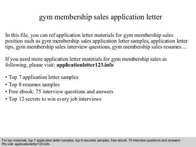 bld resume cancel subscription awesome gym membership application letter in creative Resume Bld Resume Customer Service Number