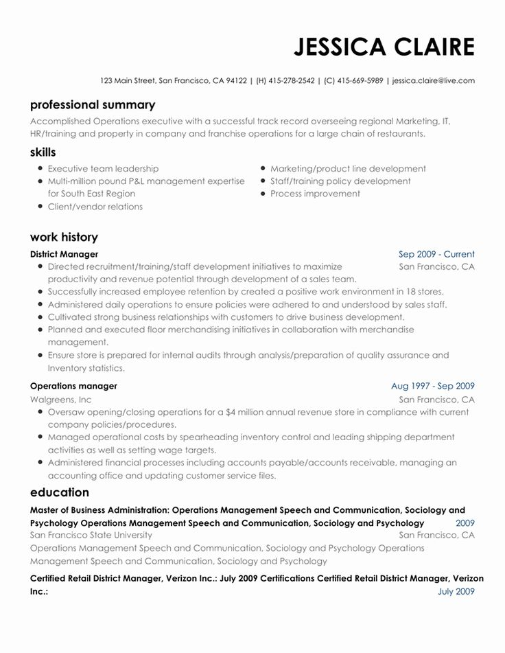 bld resume cancel subscription inspirational write winning the best builders apps in Resume Bld Resume Customer Service Number