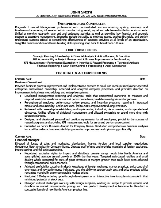 business coach resume template premium samples example free coaching templates should you Resume Free Coaching Resume Templates