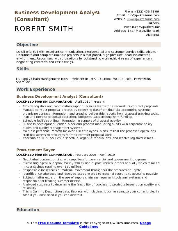 business development analyst resume samples qwikresume pdf carpenter objective sap Resume Business Development Analyst Resume