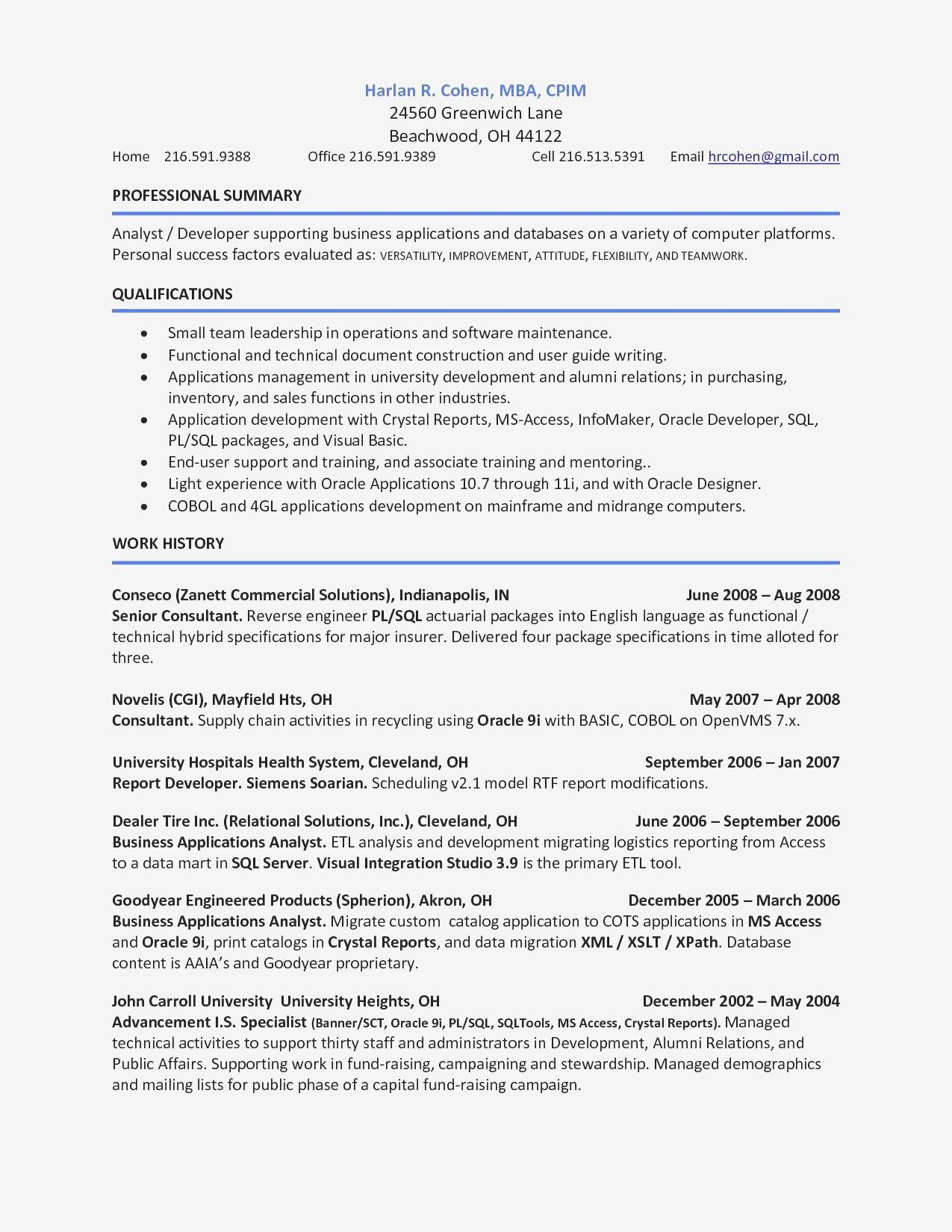 business development resume sample best of accounting assistant examples job skills fund Resume Fund Development Resume