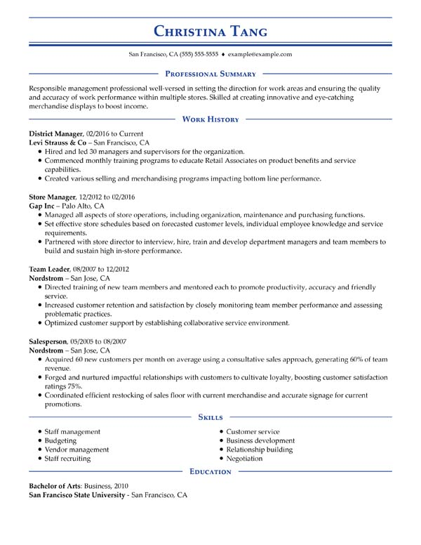 by which resume format is best for work history builder websites private music teacher Resume Best Resume Format For Long Work History