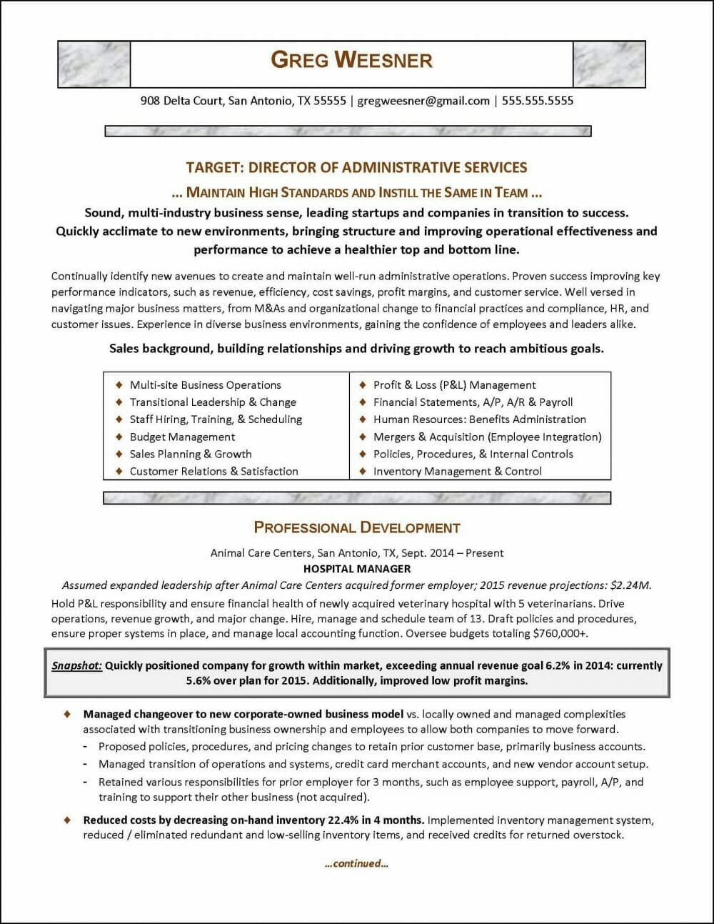 career change resume for new industry distinctive services transition honors college Resume Career Transition Resume