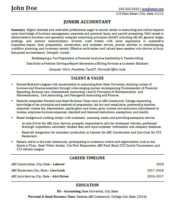 career change resume writing tips ihire functional template transition vcu help Resume Career Transition Resume