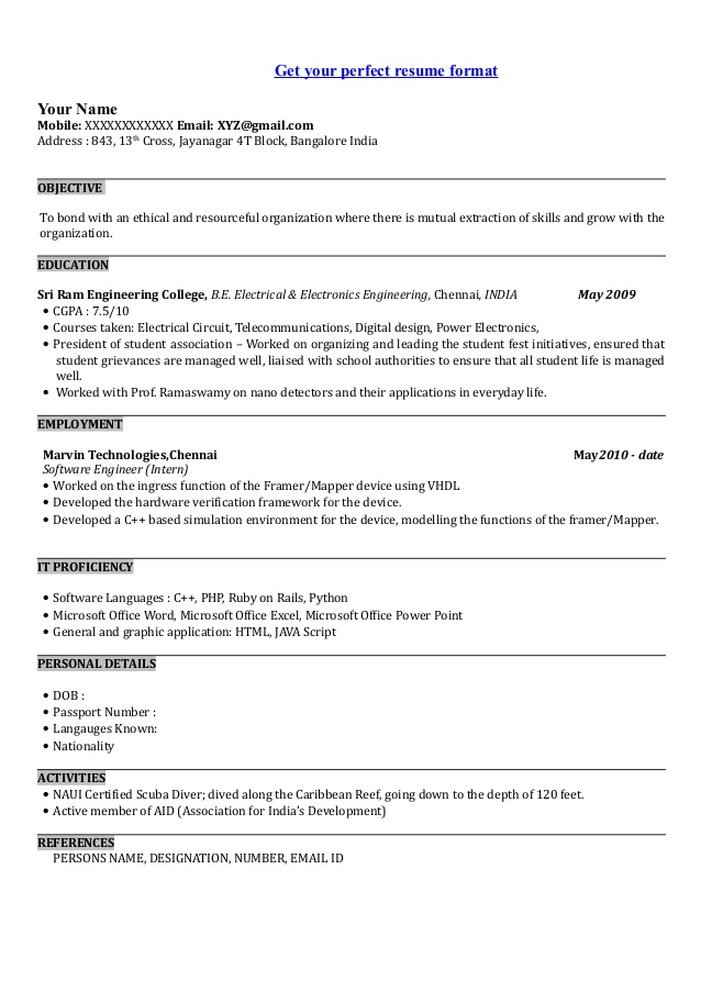 career objective sample software engineer objectives for resume compilation call center Resume Software Resume Objective