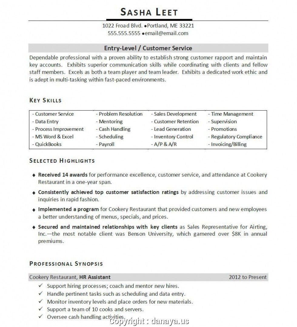 case management resume samples free templates entry level manager sample proficient with Resume Entry Level Case Manager Resume Sample