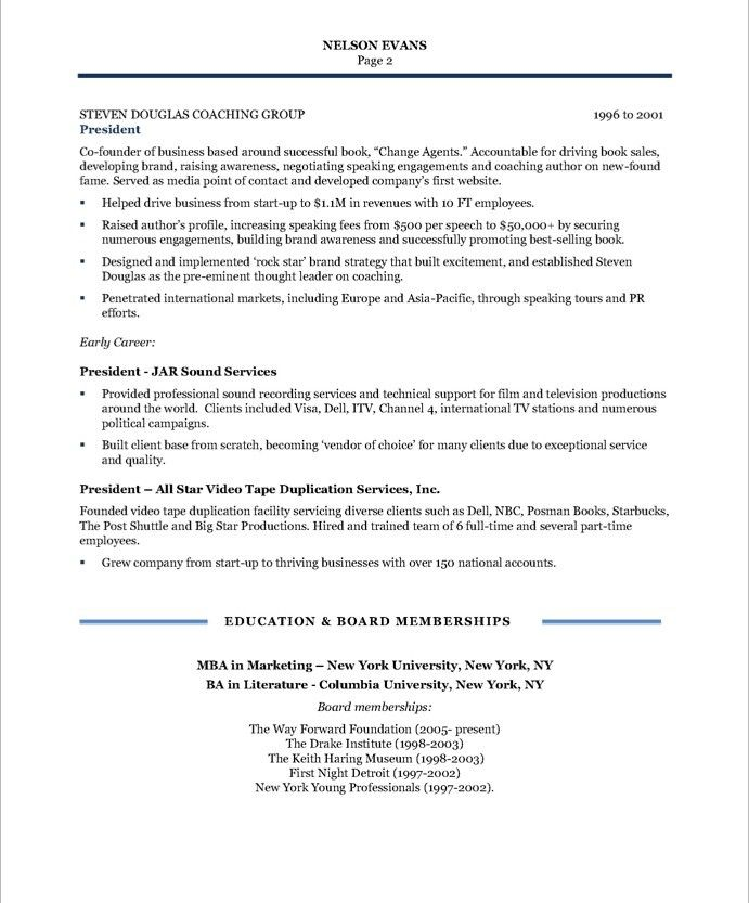 community relations manager page2 free resume samples marketing dispensary examples Resume Dispensary Manager Resume Examples