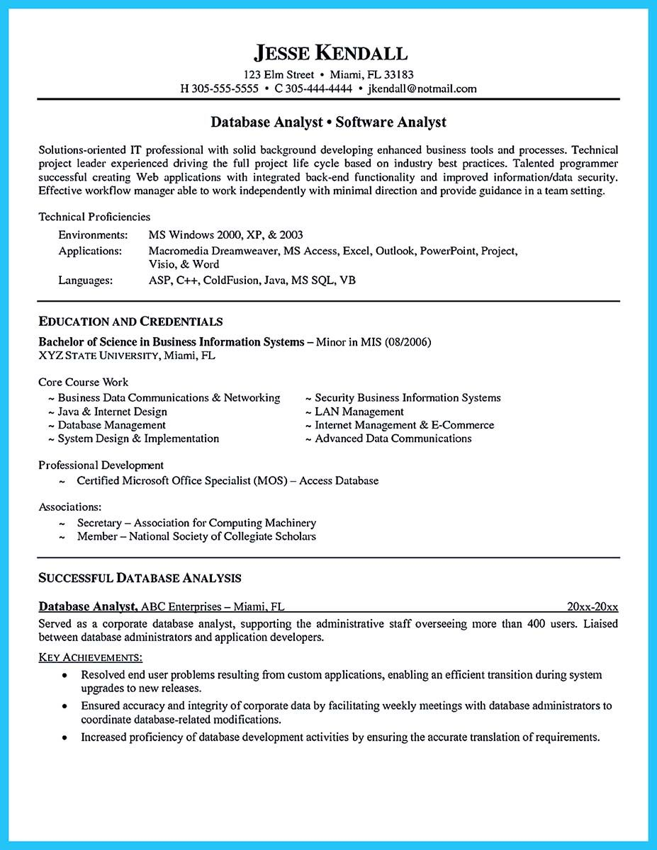 cool high quality data analyst resume sample from professionals business healthcare the Resume Healthcare Quality Analyst Resume