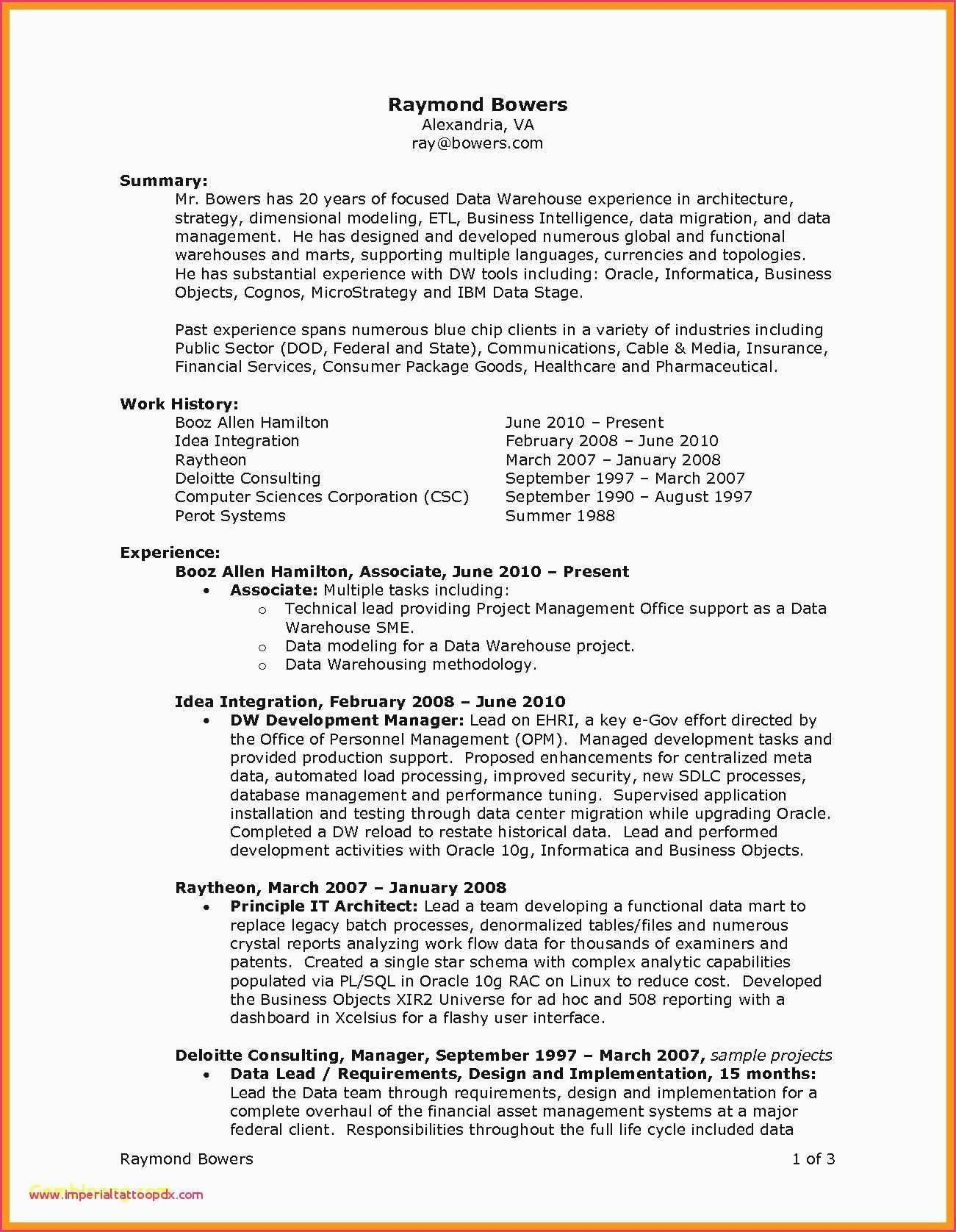 cool image of tourism management resume examples mission statement job travel and system Resume Travel And Tourism Resume Examples