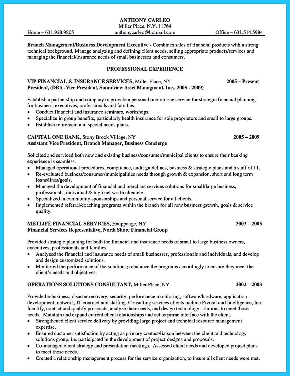 cool starting successful career from great bank manager resume check more at http snefci Resume Retired Bank Manager Resume