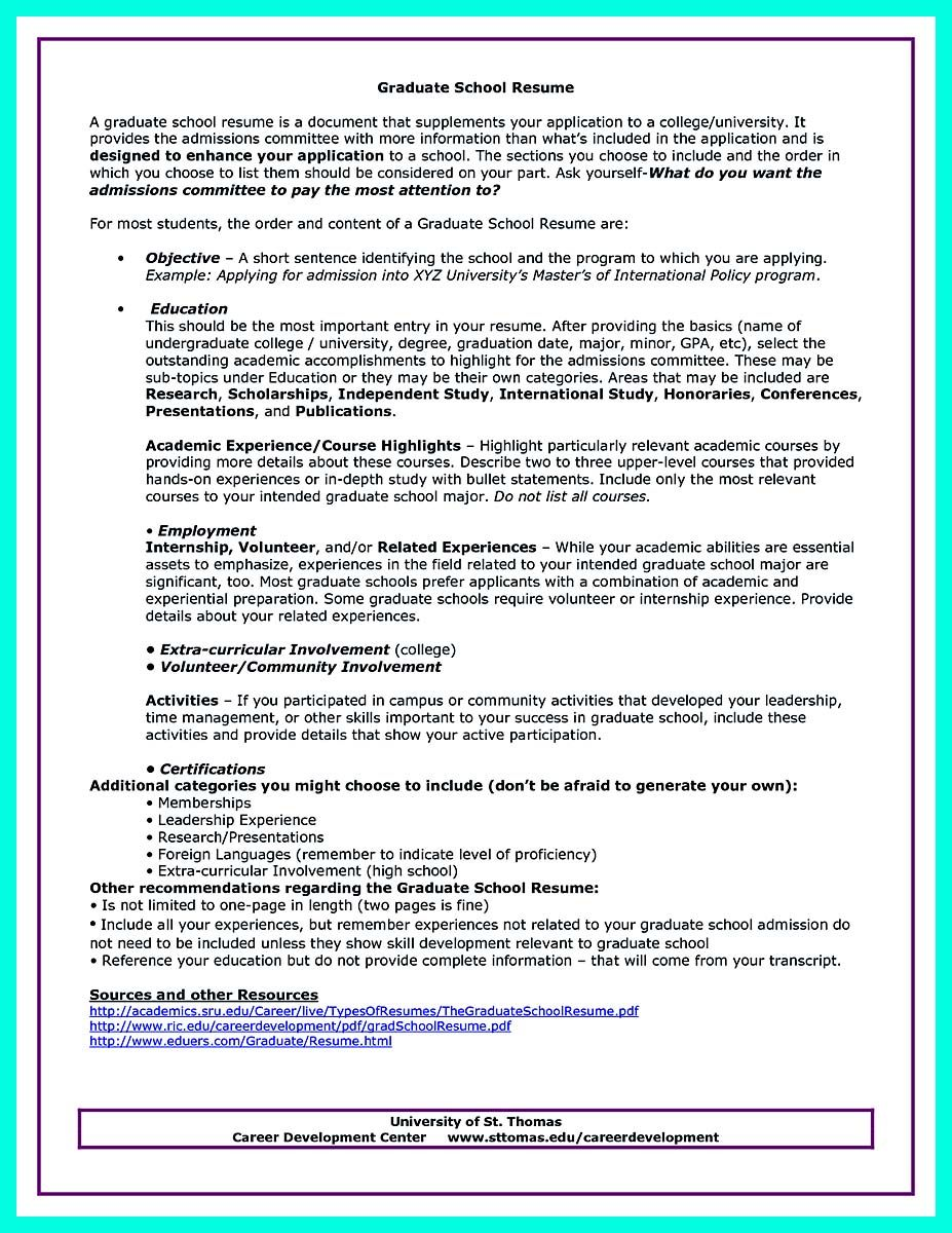 cool write properly your accomplishments in college application resume for graduate Resume Academic Accomplishments Resume