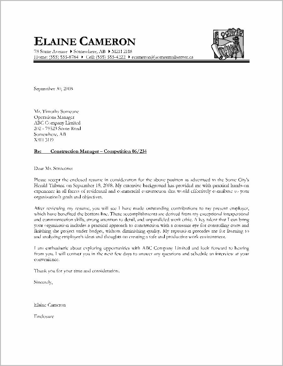 cover letter examples in for resume example claims primary teacher responsibilities Resume Resume Cover Letter Examples 2017