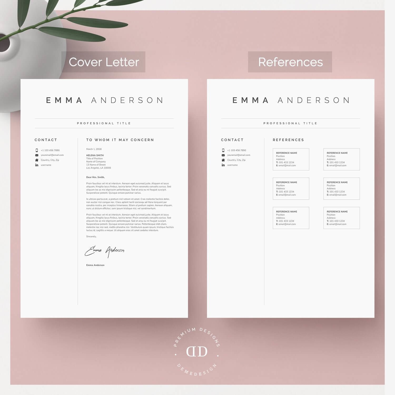 cover letter templates to edit including free resume and financial planning analysis Resume Free Resume And Cover Letter Templates