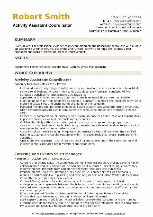 creditcards1 net resources and information resume examples summary federal activities Resume Activities Resume Samples