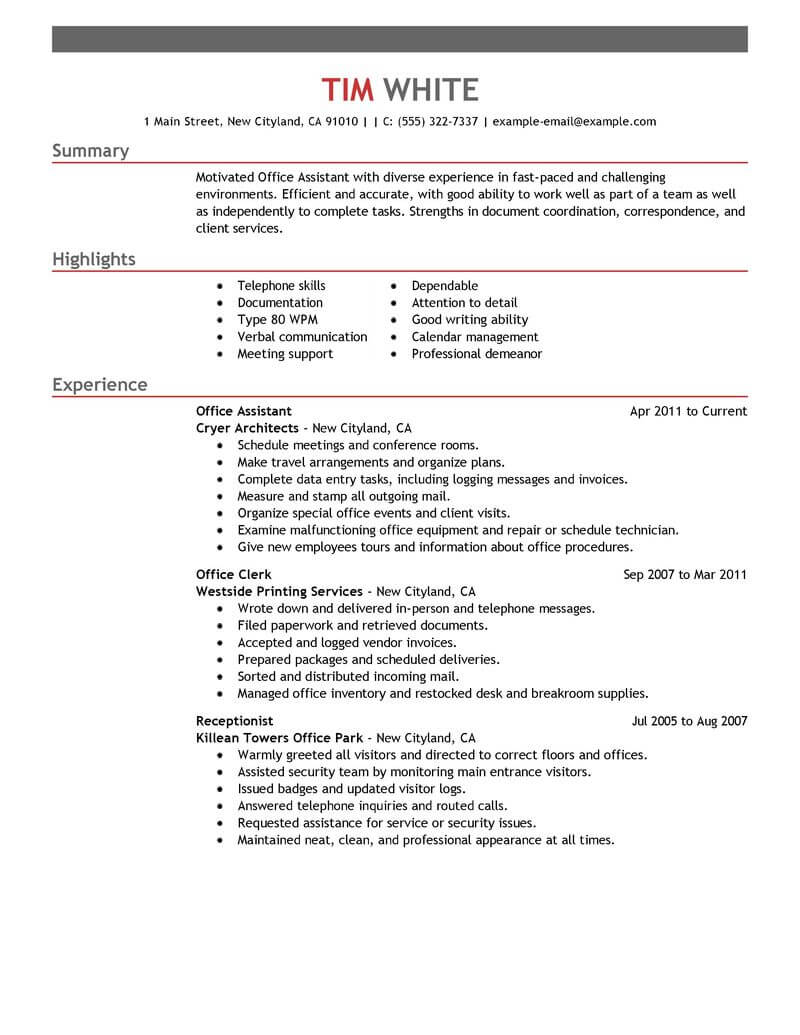crew member resume example no experience resumes livecareer fast food job description for Resume Fast Food Crew Member Job Description For Resume