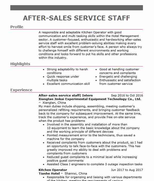 cruise ships cv examples travel and hospitality cvs livecareer resume objective for ship Resume Resume Objective For Cruise Ship