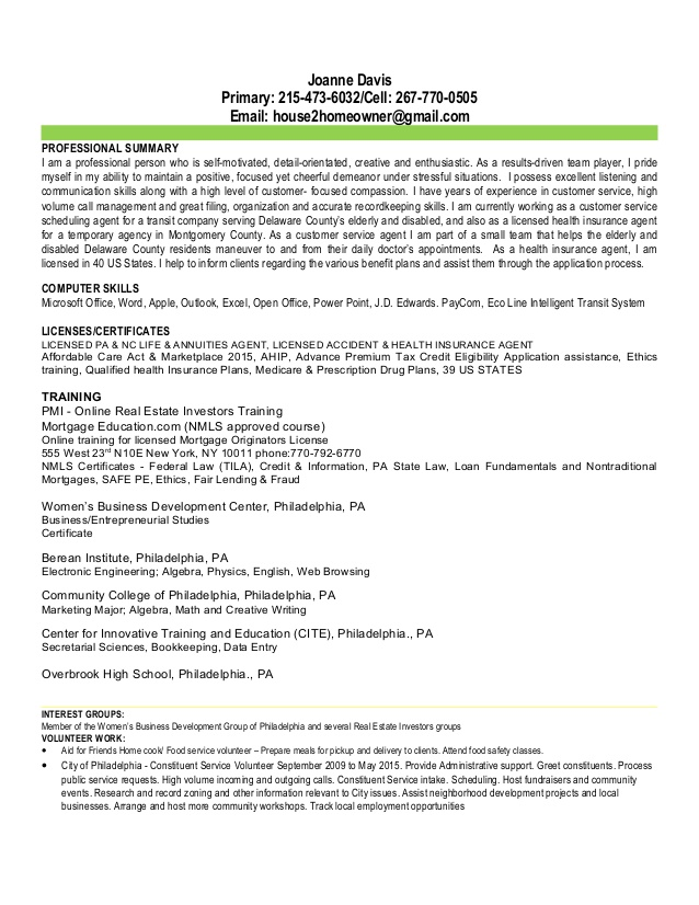 current resume joanne certificates and licenses on emergency medicine physician assistant Resume Certificates And Licenses On Resume