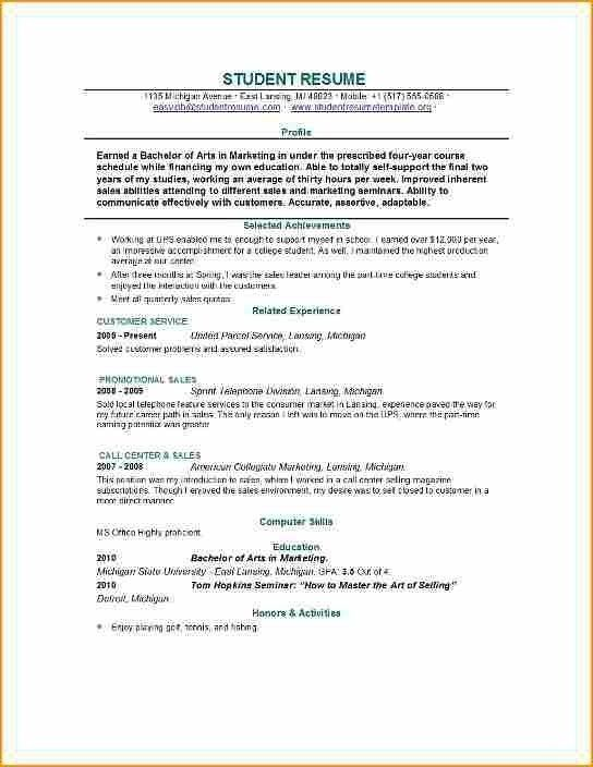 cv template year old resume format job examples student for olds construction office Resume Resume Examples For 14 Year Olds