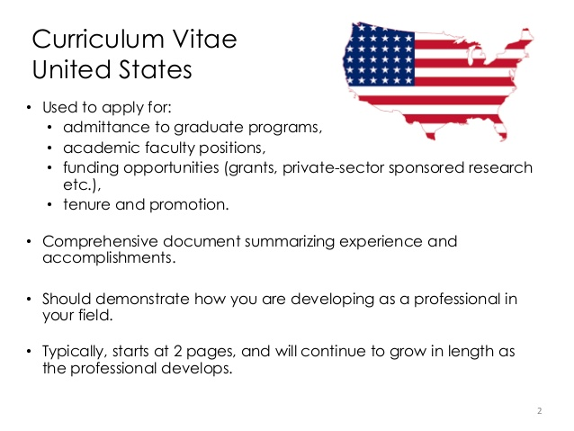 cv vs resumes writing for the first time pencraft resume services cvs right foot social Resume Pencraft Resume Services