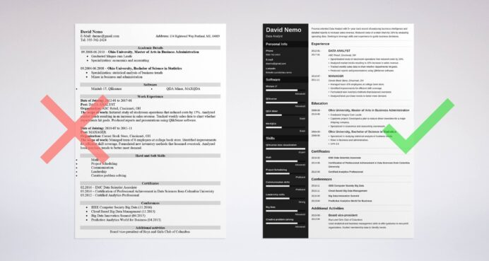 Sample Resume For Goldman Sachs Data Analysis Experience Resume Personal Trainer Resume Lift Technician Resume Model Resume Profile Examples Customer Service Sap Hci Resume Ready Set Resume Have You Got The Skills