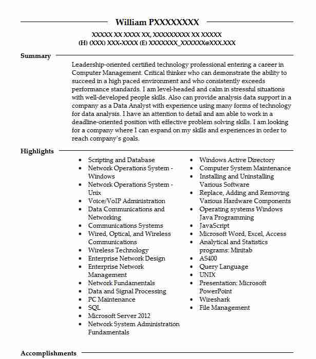 data integrity specialist resume example agenti media services two carlson parkway Resume Signal Integrity Resume