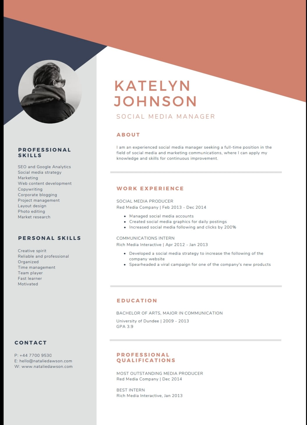 design and edit your resume cv cover letter linkedin by pencraft services medical Resume Pencraft Resume Services