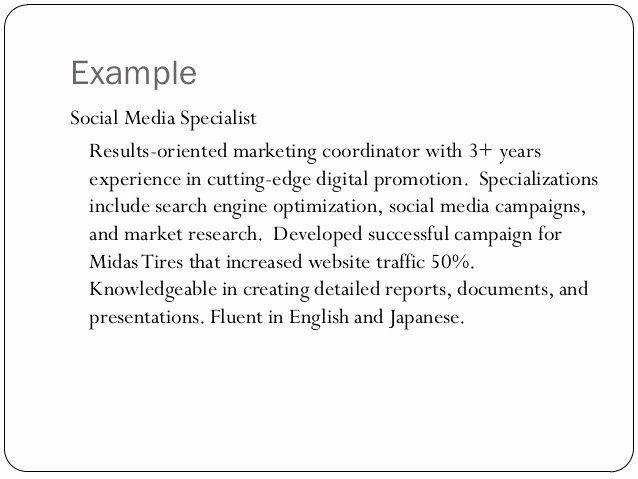 detail oriented synonym resume fresh makeover business writing english in job samples Resume Successfully Synonym Resume