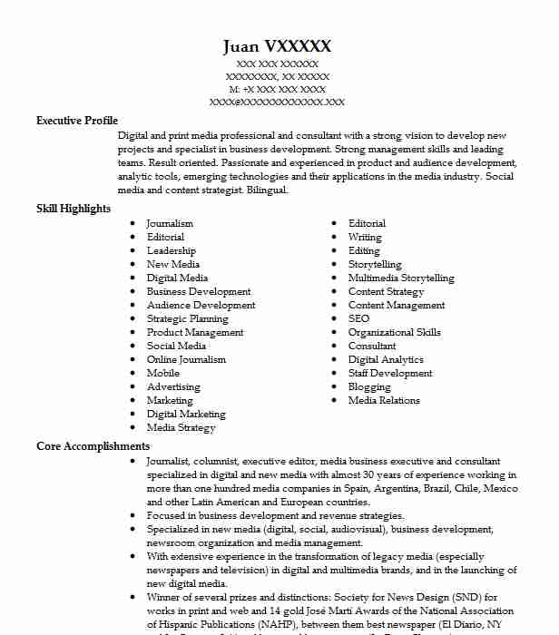 director of transformation resume example technologies flower mound agile free database Resume Agile Transformation Resume