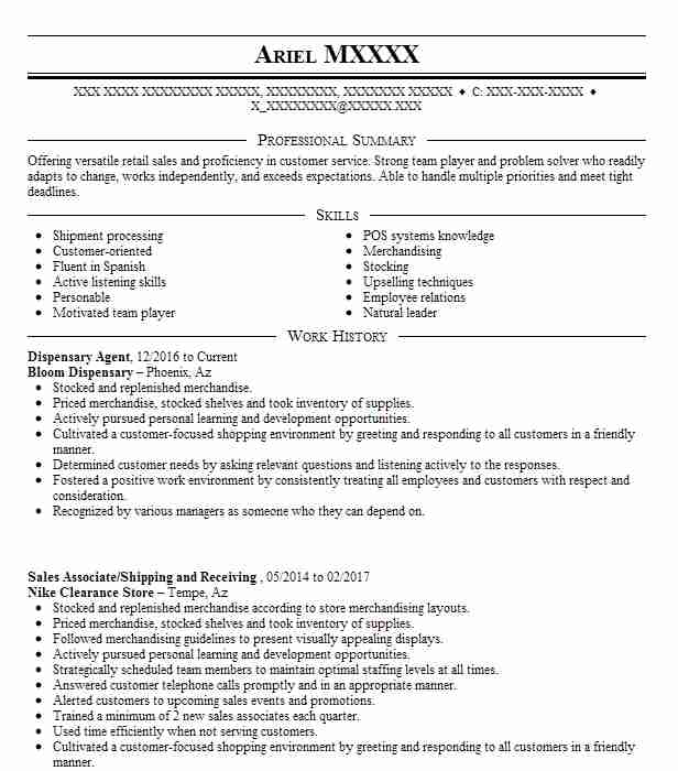 dispensary agent resume example sky gilbert manager examples ict business analyst sample Resume Dispensary Manager Resume Examples