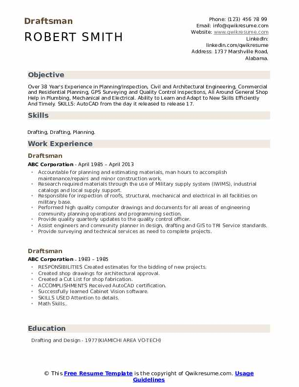 draftsman resume samples qwikresume autocad pdf esl english teacher sample media analyst Resume Autocad Draftsman Resume