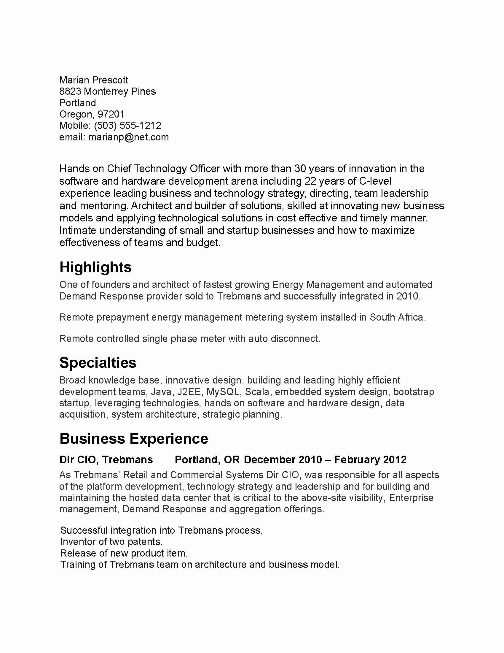 elegant collection of examples leadership experience resume sample printable bleach Resume Leadership Experience Resume Sample