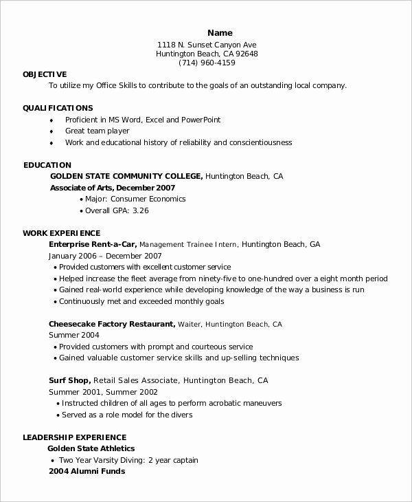 entry level case manager resume beautiful sample examples in word pdf management email Resume Entry Level Case Manager Resume Sample