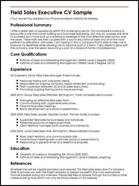 estate agent duties resume examples job objective operations consultant industrial Resume Real Estate Duties Resume