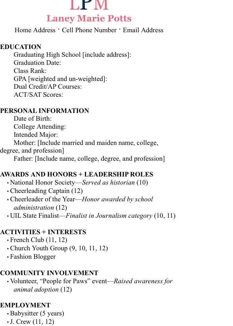 example resume sorority recruitment night stocker physical therapy aide diesel mechanic Resume Sorority Recruitment Resume