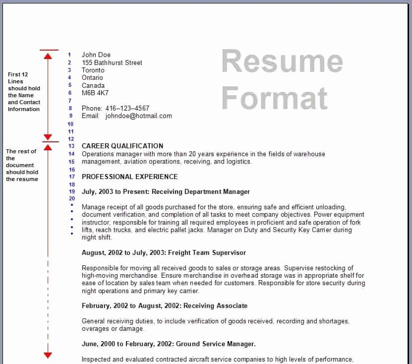 excel skills resume examples unique free templates pdf formats in format job samples best Resume Sample Resume Excel Experience