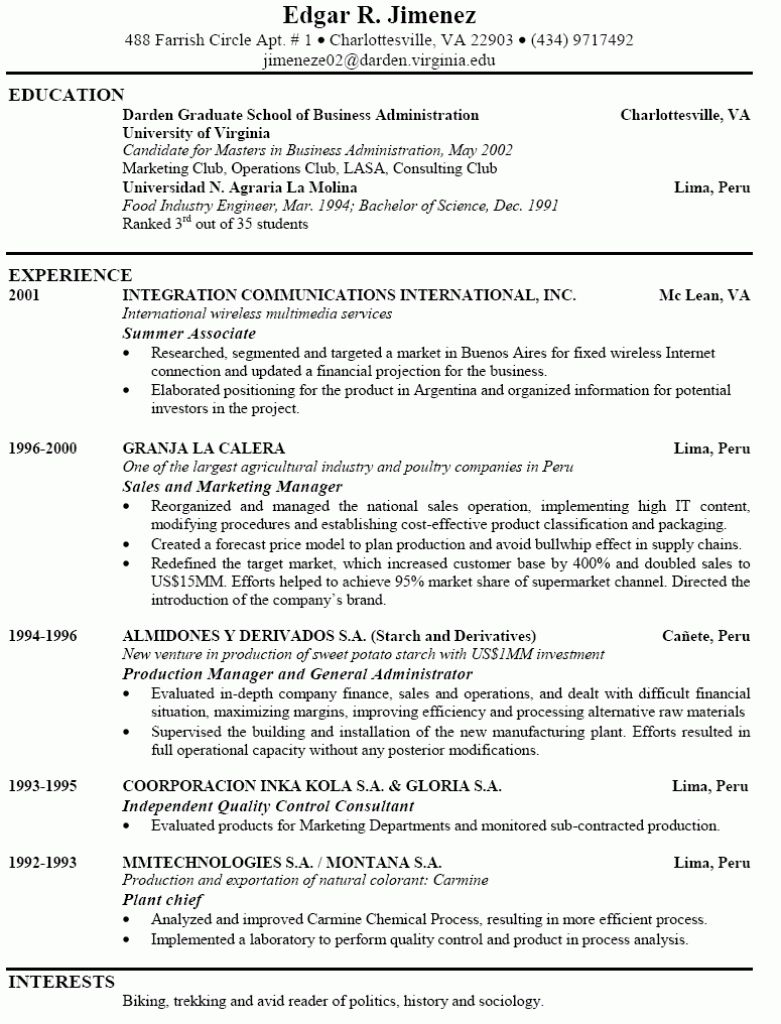 exceptional resume examples pleasant to the blog site in this particular occasion going Resume Exceptional Resume Templates