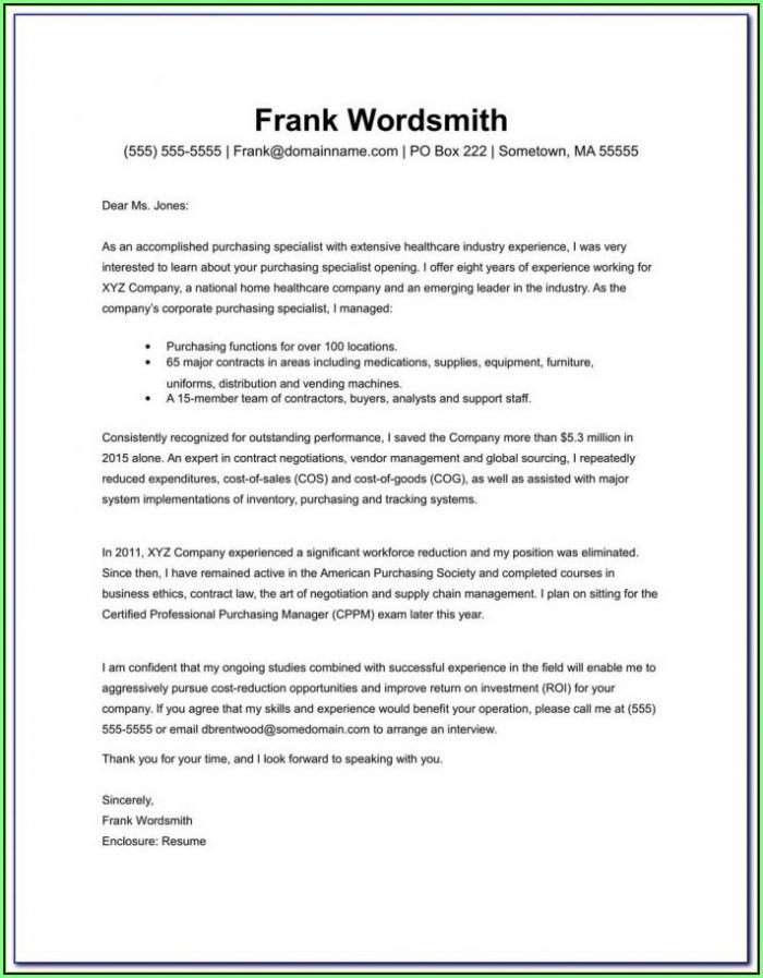 executive resume writing service nc services for exam boston 700x897 two sided wall Resume Resume Writing For Exam