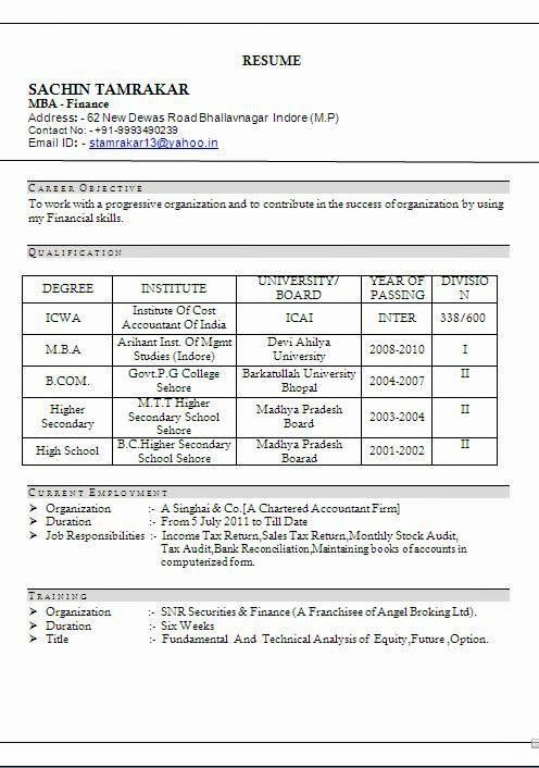 extra curricular activities examples for resume unique cv example extracurricular top in Resume Extracurricular Resume Format
